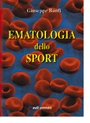 Haematology in sport