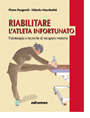 Rehabilitation of the injured athlete