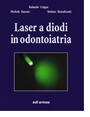 Diode lasers in dentistry