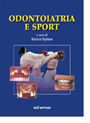 Dentistry and Sport