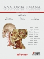 Anatomia Umana Atlante - Vol. 2 - Edizione digitale