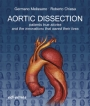 Aortic dissection - Digital Edition