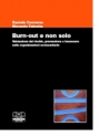 Burn-out e non solo