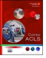Corso ACLS