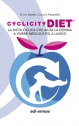 Cyclicity Diet