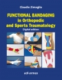 Functional Bandaging in Orthopedic and Sports Traumatology - Digital Edition