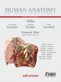 Human Anatomy - Multimedial Interactive Atlas - Vol. 1