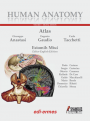 Human Anatomy - Multimedial Interactive Atlas - Vol. 3