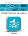 Idrochinesiterapia - Aquatic Therapy