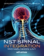 NST SPINAL INTEGRATION • Osteopathy for the New Millennium