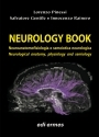 Neurology Book - Digital Edition