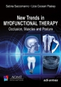 New Trends in MYOFUNCTIONAL THERAPY