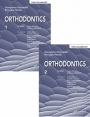 Orthodontics - Digital Edition