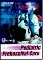 P.P.C. Pediatric Prehospital Care