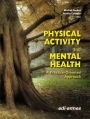 Physical Activity and Mental Health - Digital Edition