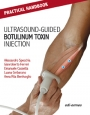 Practical Handbook for Ultrasound-guided Botulinum Toxin Injection