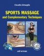 Sports Massage & Complementary Techniques
