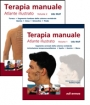 Terapia manuale - Volumi 1 e 2