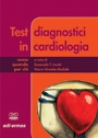Test diagnostici in cardiologia