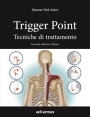 Trigger point - Edizione digitale