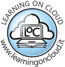Learning on cloud